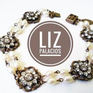 Liz Palacios